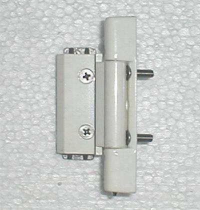 Aluminium Windows and Doors Accessories