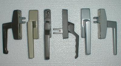 Aluminium Windows and Doors Accessories & Azmet Metal Aluminium Windows Doors Hardware Accessories ...